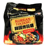 Samyang Instant Ramen - Korean Jjajang