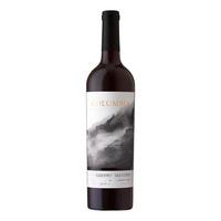 Columbia Winery Red Wine - Cabernet Sauvignon
