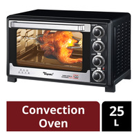 Toyomi Convection Oven