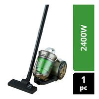 Toyomi Vacuum Cleaner - 2400W