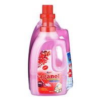 Yuri Aganol Antibacterial Floor Cleaner - Floral
