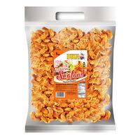 Bika Flavoured Crackers - Seafood