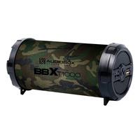 Audiobox BBXT1000 Bluetooth Speaker - Camo