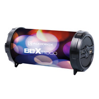 Audiobox BBXT1000 Bluetooth Speaker - Lens Flare