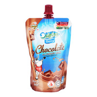 Origina Dairy Milk Packet Drink - Chocolate