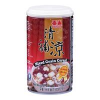 Taisun Mixed Grain Cereal