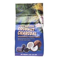 HomeProud Coconut Charcoal