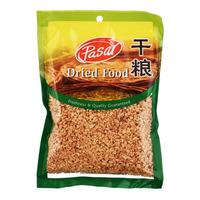 Pasar Grated Peanuts