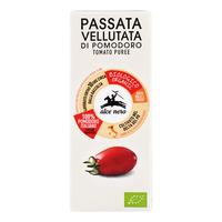 Alce Nero Organic Puree - Tomato