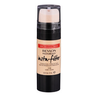 Revlon PhotoReady Insta-Filter Foundation - 110 Ivory