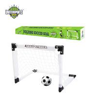 Unitedsports Folding Soccer Goal