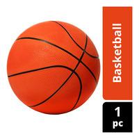 Unitedsports Basketball