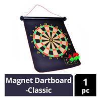 Unitedsports Magnet Dartboard - Classic