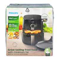 Philips Viva Collection - Airfryer