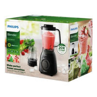 Phillips ProBlend 5 Blender