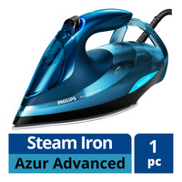 Philips Steam Iron - Azur Advanced