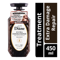 Moist Diane Treatment - Extra Damage Repair