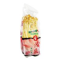Taiwan Golden Nameko Mushroom