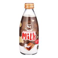 Great Nature Flavoured Milk - Chocolate