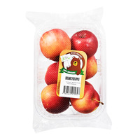 Beary Organic Fuji Apple