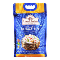 Royal India Basmati Rice - Extra Long