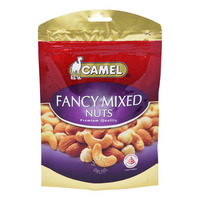 Camel Fancy Mixed Nuts