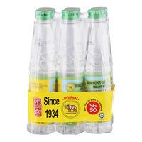 Rhinoceros Brand Bottle Drink - Cooling Water (Original)