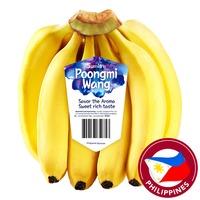 Sumifru Poongmi Wang Banana