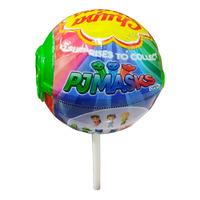 Chupa Chups Surprise Lollipop - PJ Mask