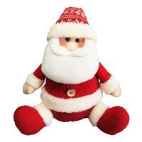 Imported Santa Doll