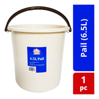HomeProud Pail (6.5L)