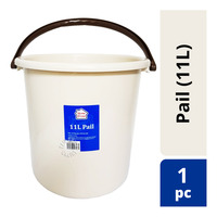 HomeProud Pail (11L)
