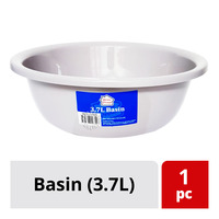 HomeProud Basin (3.7L)