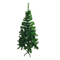 Imported Christmas Tree - 1.5m