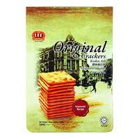 Lee Crackers - Original