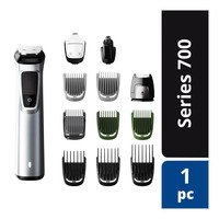 Philips Multigroom 12 in 1 Grooming Kit - Series 700