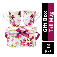 Imported Gift Box - Tall Mug