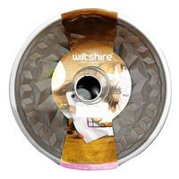 Wiltshire Baking Bundt Pan