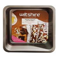 Wiltshire Cake Pan - Square