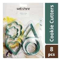Wiltshire Cookie Cutters