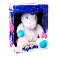 Splash Toys Magicalin Plush Toy - Sweetie Unicorn