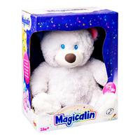 Splash Toys Magicalin Plush Toy - Teddy Bear