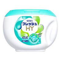 Seika HY Laundry Capsules - 4 in 1