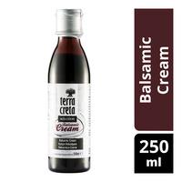 Terra Creta Selection Balsamic Cream