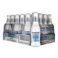 Fever-Tree Bottle Tonic Water