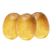 Zespri New Zealand Organic Kiwifruit - SunGold