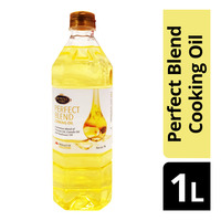 Royal Cuisine Perfect Blend Cooking Oil