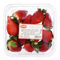 Bella Spain Strawberry