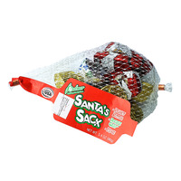 Palmer Santa's Sack Chocolates - Assorted