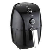 Mastar Air Fryer